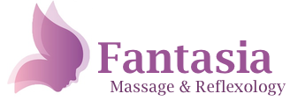 Fantasia Massage